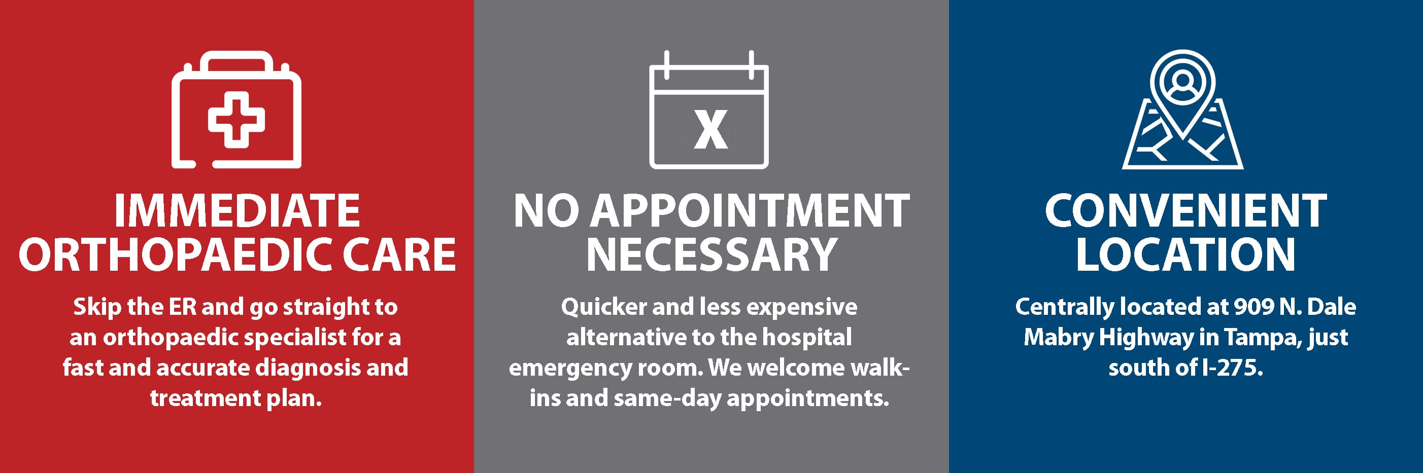 Back Pain Emergency Room Or Urgent Care