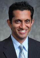 Physicians Anjar R. Shah, M.D.