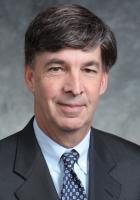 Arthur K. Walling, M.D.