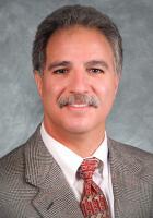Metatarsalgia Podiatrist Plantar Fasciitis Ankle Fusion Physicians Dolfi Herscovici, Jr., D.O.