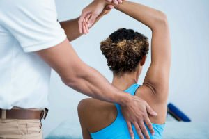 Physical Therapy Service