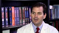 Platelet Rich Plasma Therapy Jeffrey D. Stone Profile Video