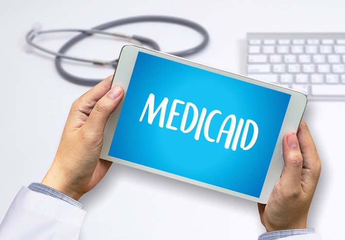 medicaid, Florida Orthopaedic Institute