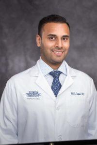 Dr. Samad