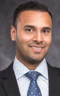 Physicians Adil A. Samad, M.D.
