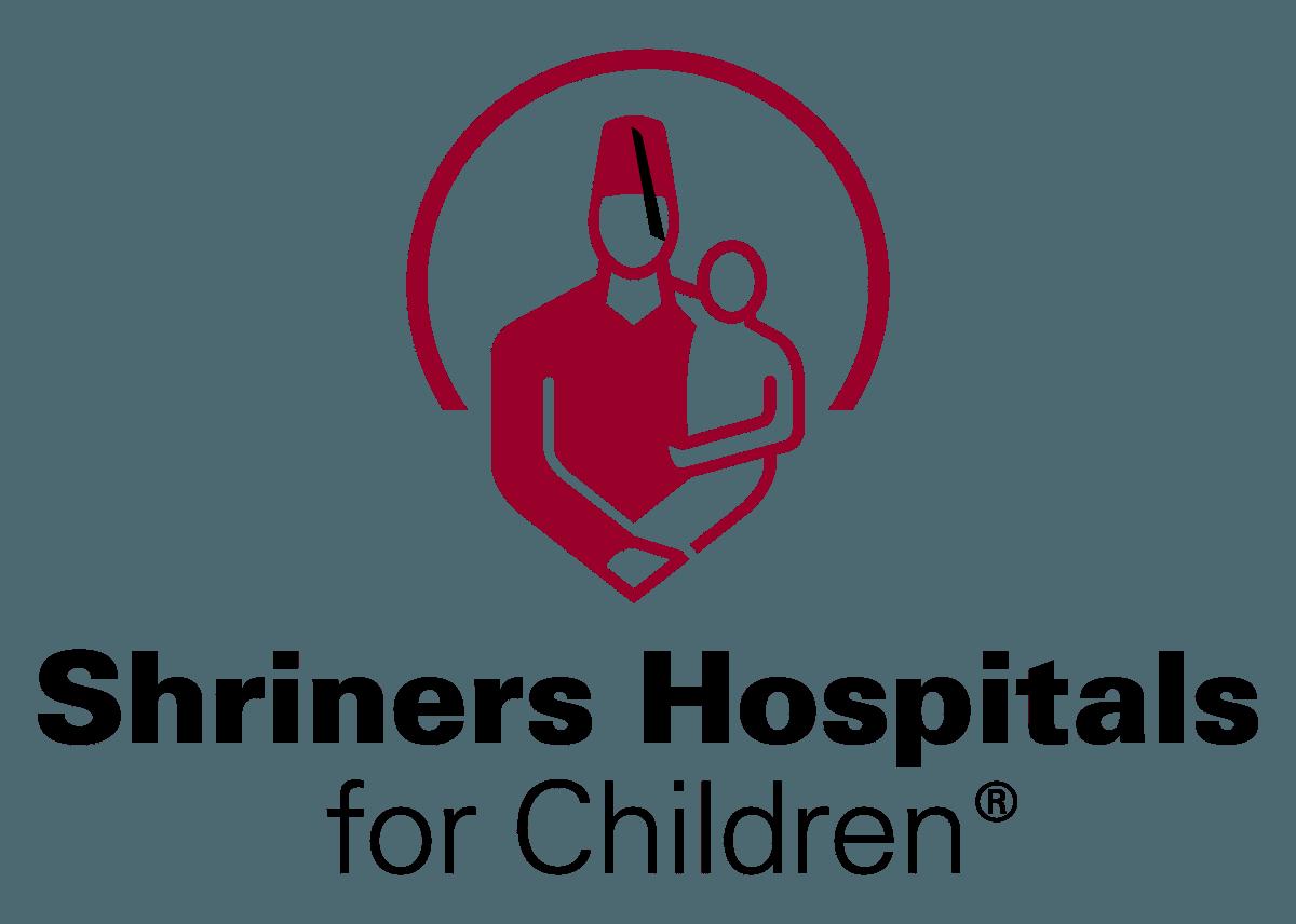 Referring Physician Program
