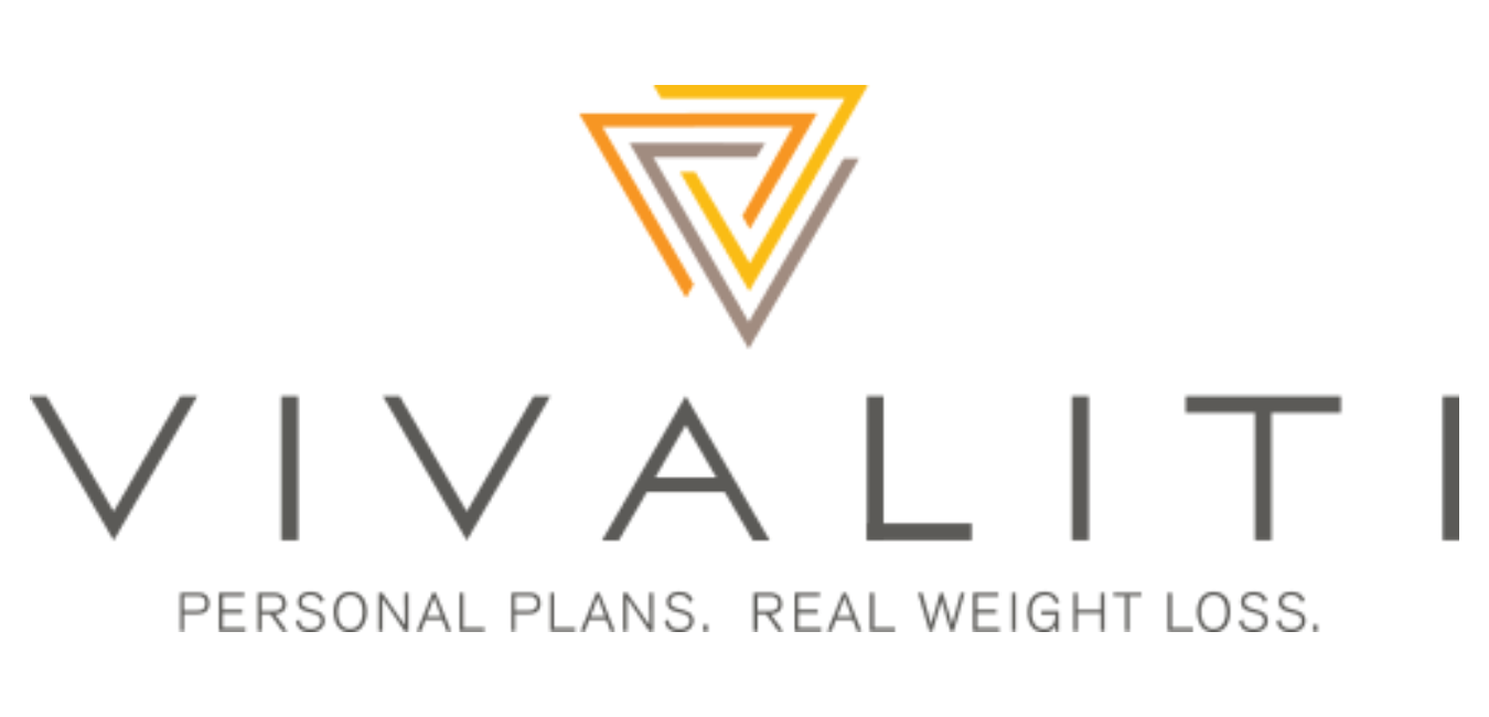 Florida Orthopaedic Institute Offers Patient Wellness Program Through Vivaliti